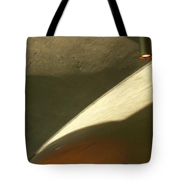 3 River Bridge Tote Bag