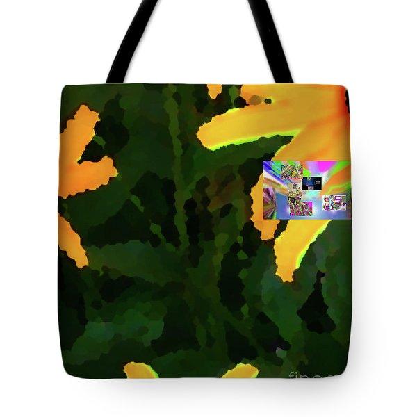 4-19-2057f Tote Bag
