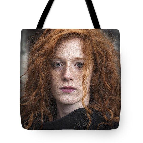 Des Poussieres De Toi Tote Bag