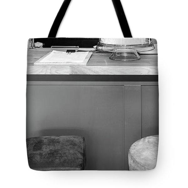 Photo 5 Tote Bag