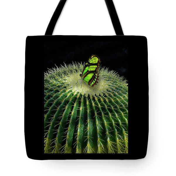 Tote Bag featuring the photograph 4409 by Peter Holme III