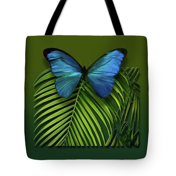 Tote Bag featuring the photograph 4426 by Peter Holme III