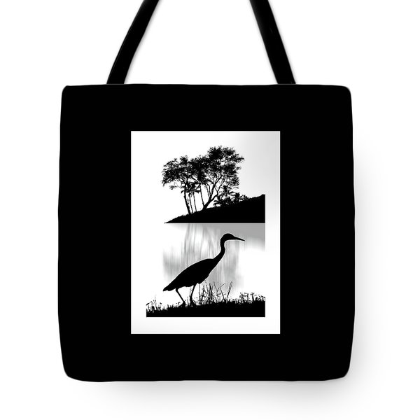 Tote Bag featuring the photograph 4474 by Peter Holme III