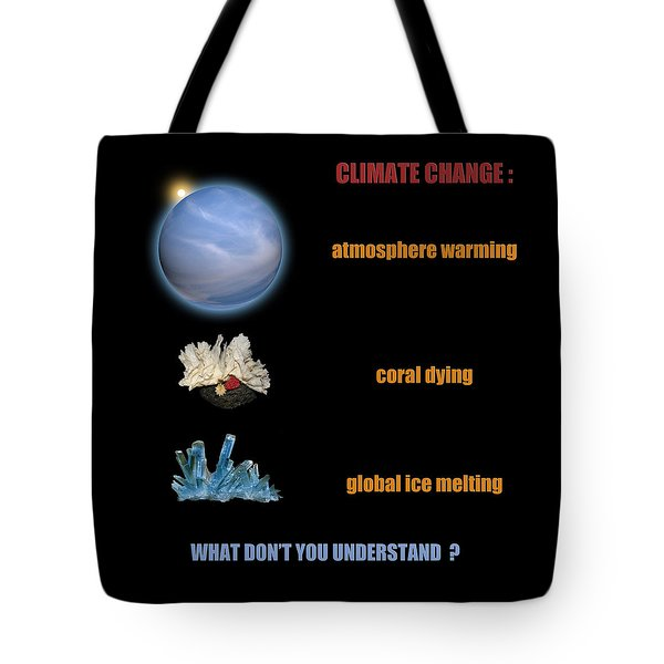 Tote Bag featuring the photograph 4483 by Peter Holme III
