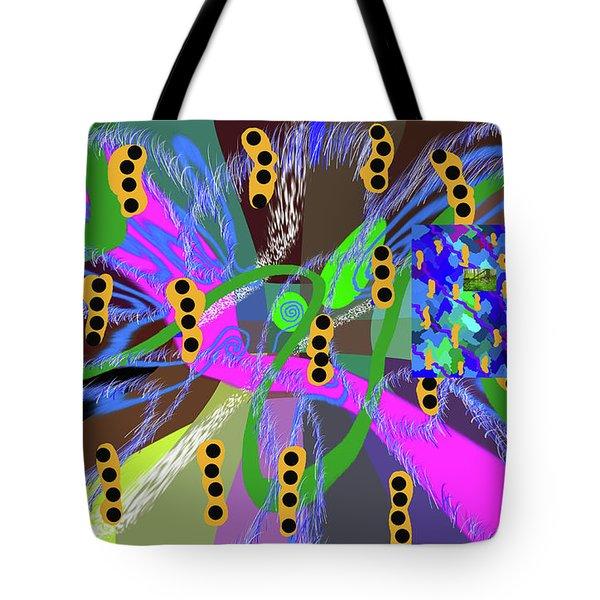 5-25-2057r Tote Bag