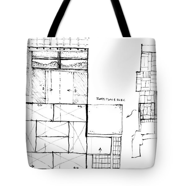 5.10.japan-2-detail-c Tote Bag