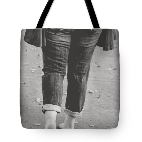 Tote Bag featuring the photograph 5572 by Teresa Blanton