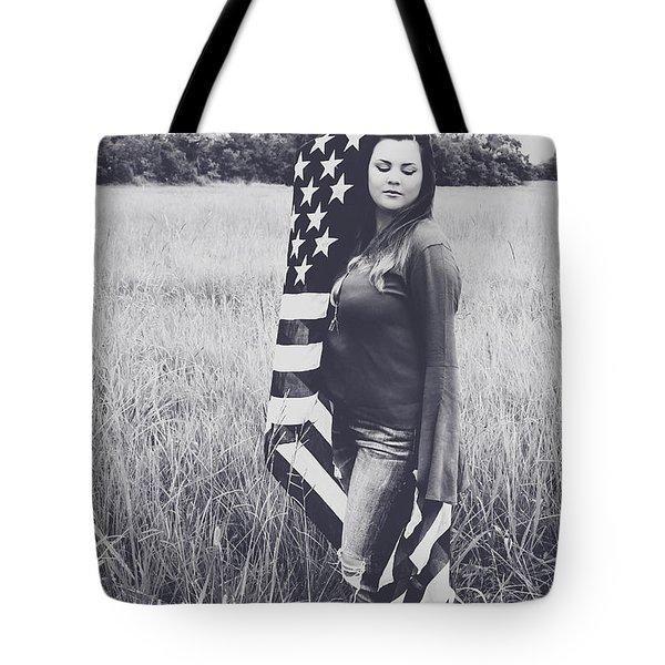 5624-4 Tote Bag