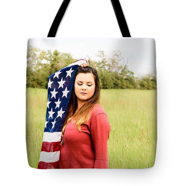 5626-2 Tote Bag