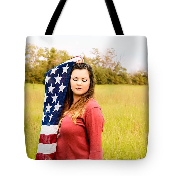 Tote Bag featuring the photograph 5626 by Teresa Blanton