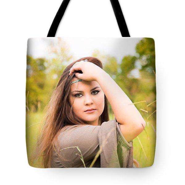5668-2 Tote Bag