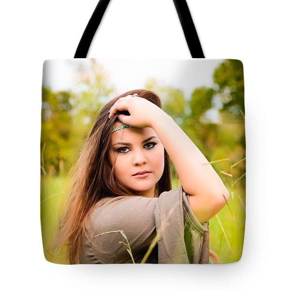 5668-3 Tote Bag