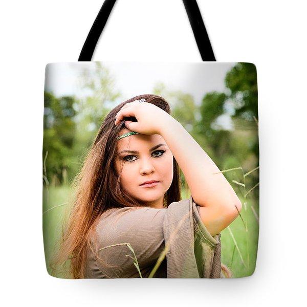 5668-6 Tote Bag