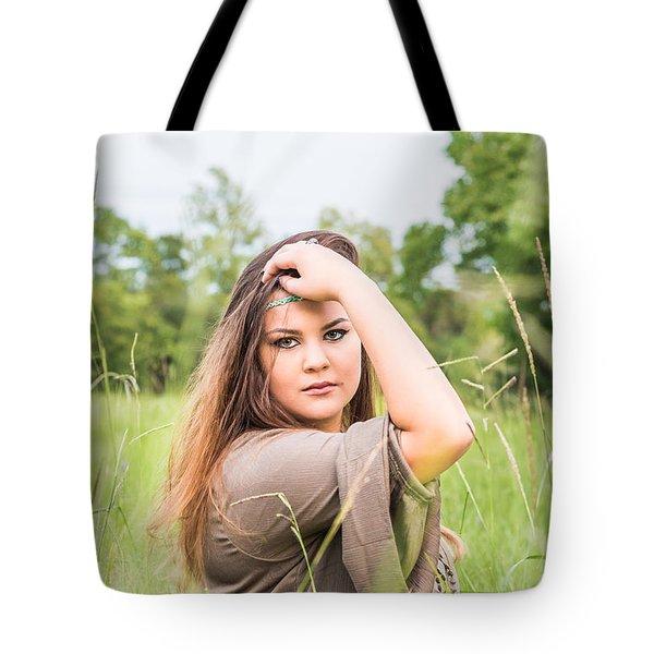 5669-3 Tote Bag