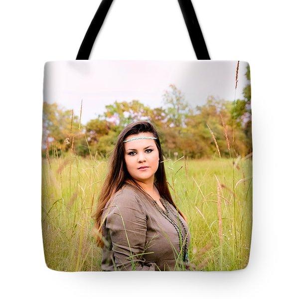 5671-2 Tote Bag