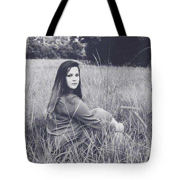 5681-2 Tote Bag