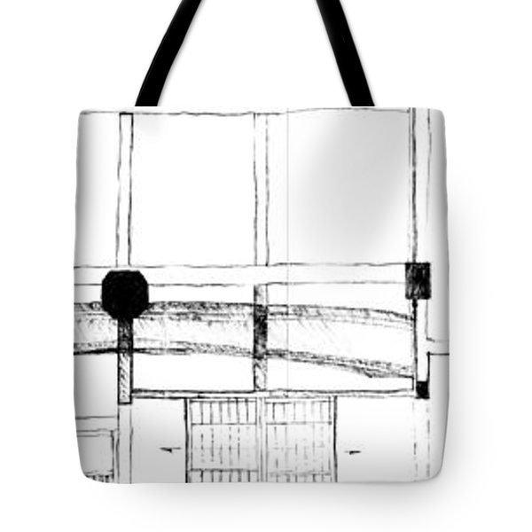 5.7.japan-2-right-side Tote Bag