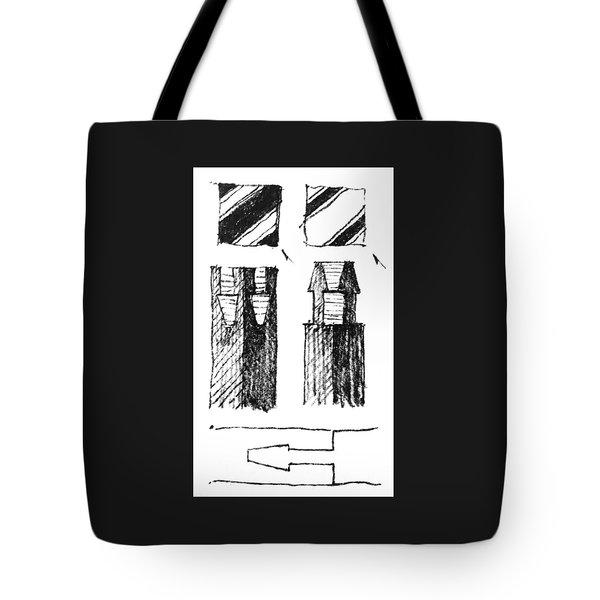 5.9.japan-2-detail-b Tote Bag