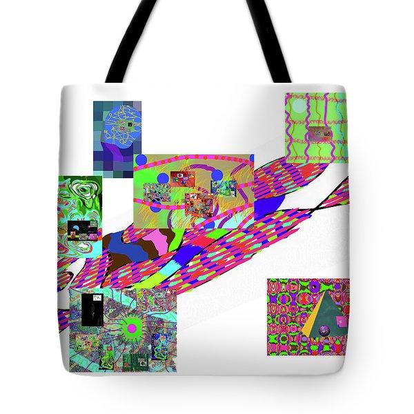 6-20-2057l Tote Bag