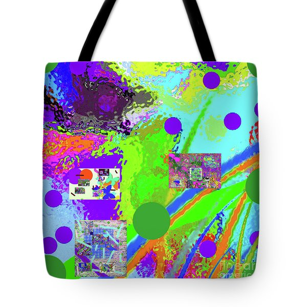 6-5-2015fabcde Tote Bag