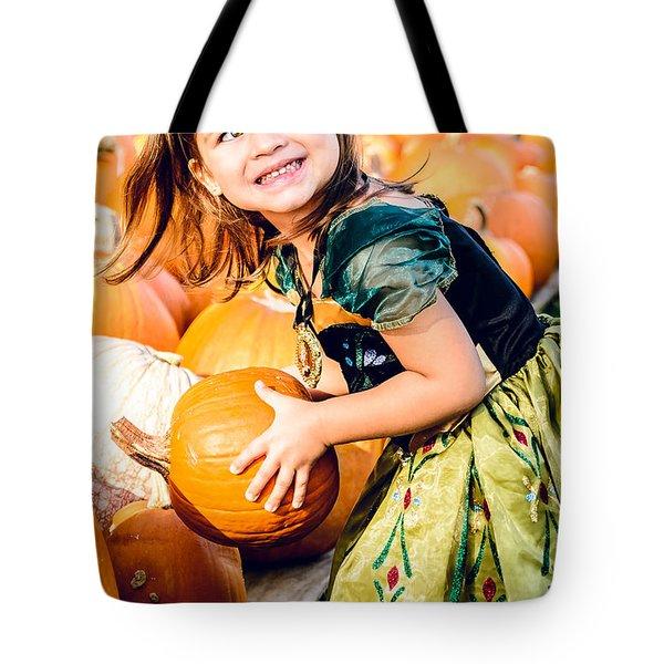 6944-4 Tote Bag