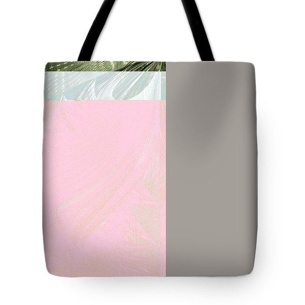 Tote Bag featuring the photograph . by Danica Radman