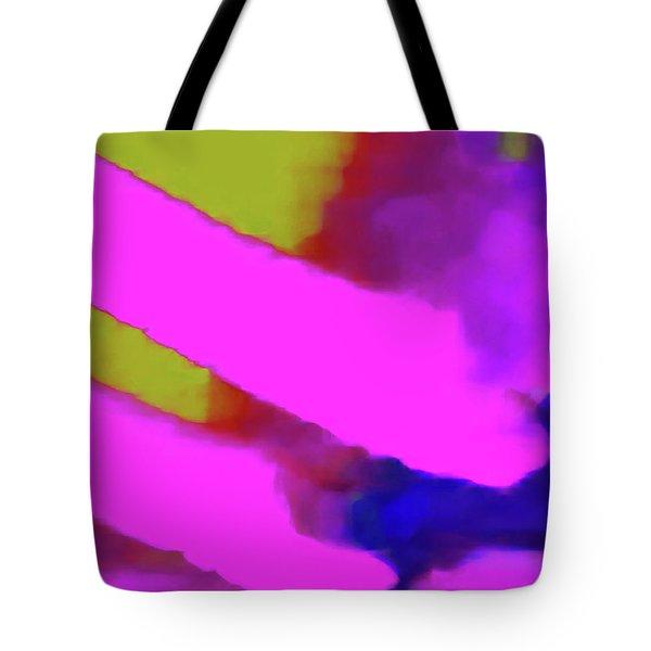 7-19-2015babcdefghijk Tote Bag