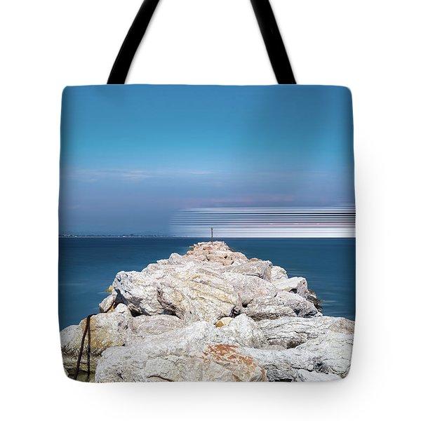 // Tote Bag