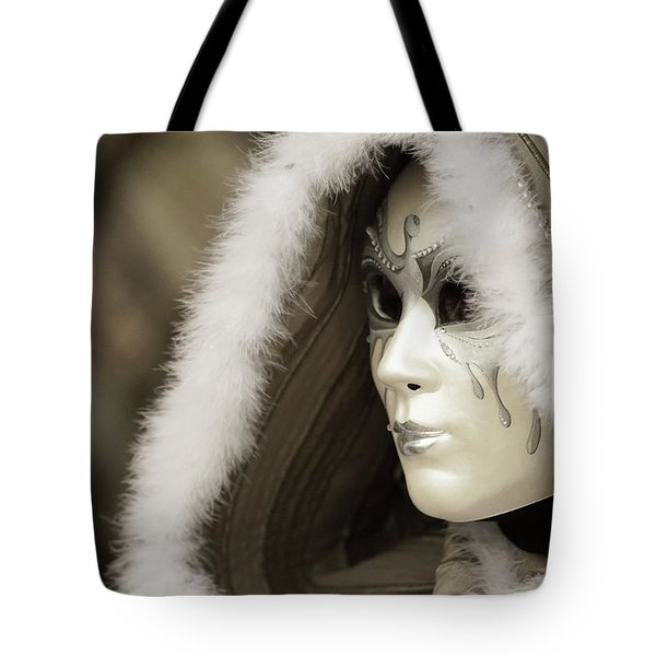 7315 - 2017 Tote Bag