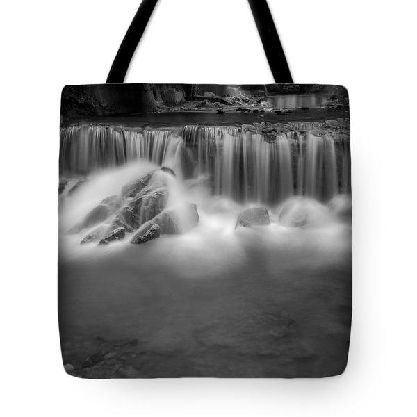 Los Termales Tote Bag