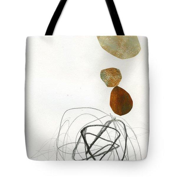78/100 Tote Bag