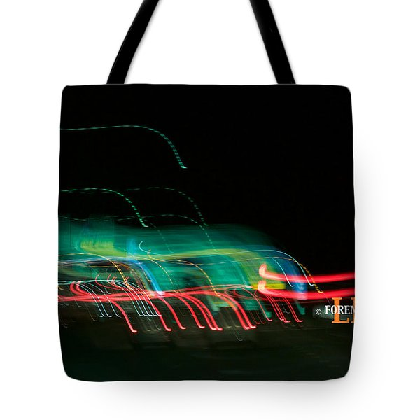 Designer Cell Phone Cases  Tote Bag