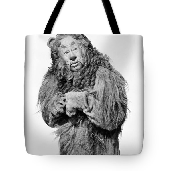 Wizard Of Oz, 1939 Tote Bag by Granger