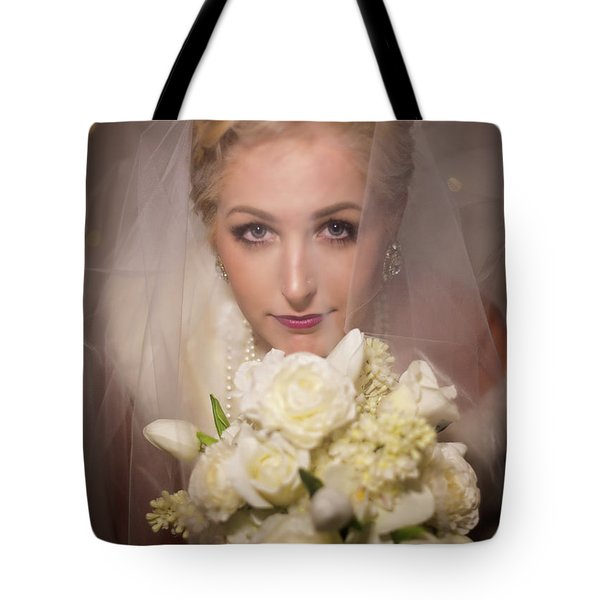 90_7970_a4 Tote Bag by D Wallace