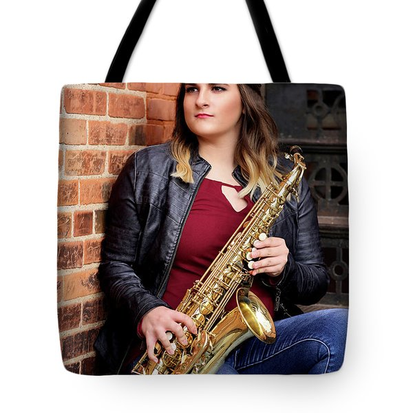 9g5a9476_e_pp Tote Bag by Sylvia Thornton