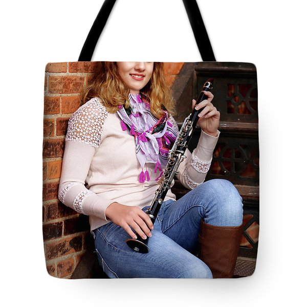 9g5a9481_e_pp Tote Bag by Sylvia Thornton