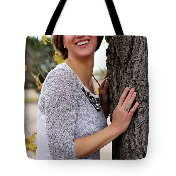 9g5a9618_e_pp Tote Bag by Sylvia Thornton