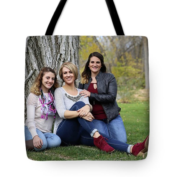 9g5a9713_pp Tote Bag by Sylvia Thornton