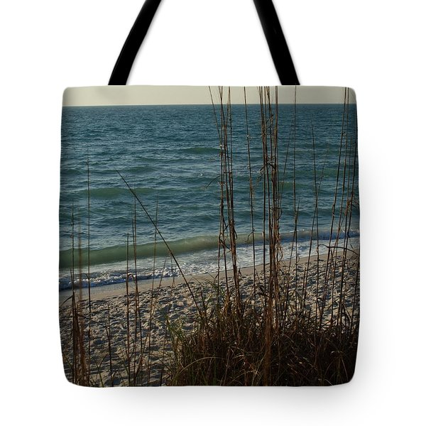 Tote Bag featuring the photograph A Beautiful Planet by Robert Margetts
