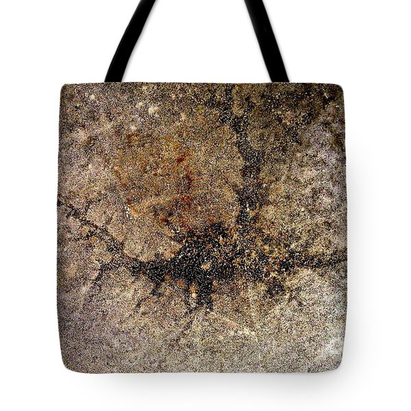 A Billion Stars In The Cosmos Tote Bag