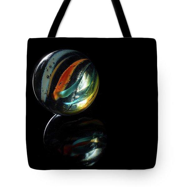 A Child's Universe 2 Tote Bag