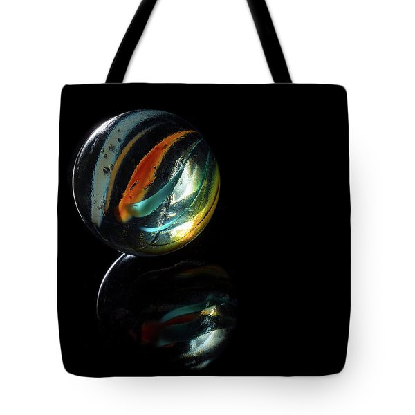 Tote Bag featuring the photograph A Child's Universe 2 by James Sage