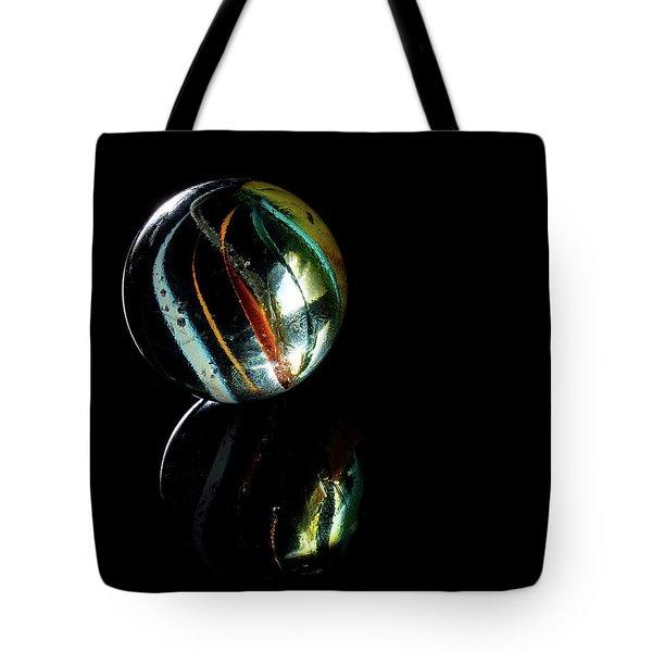 A Child's Universe 3 Tote Bag