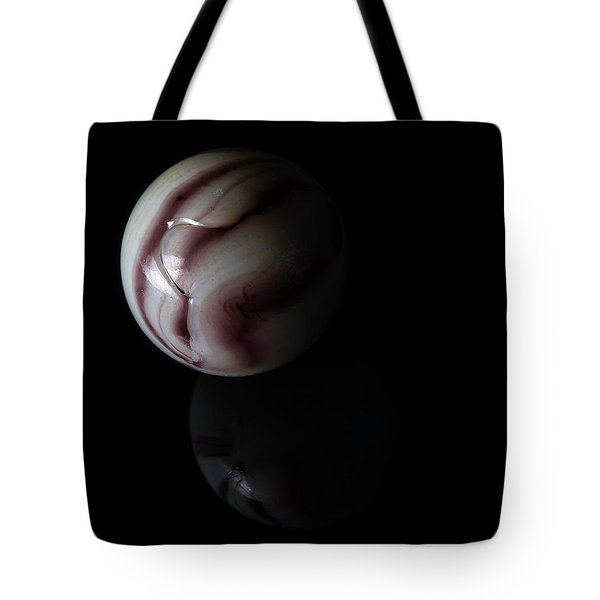 Tote Bag featuring the photograph A Child's Universe 4 by James Sage