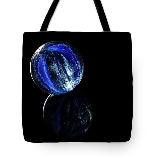 Tote Bag featuring the photograph A Child's Universe 5 by James Sage