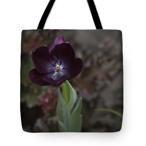 A Dark Richness Tote Bag