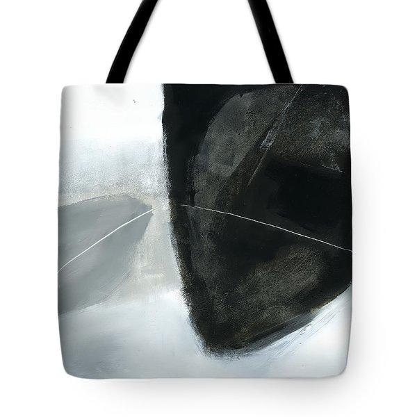 A Fine Line #1 Tote Bag