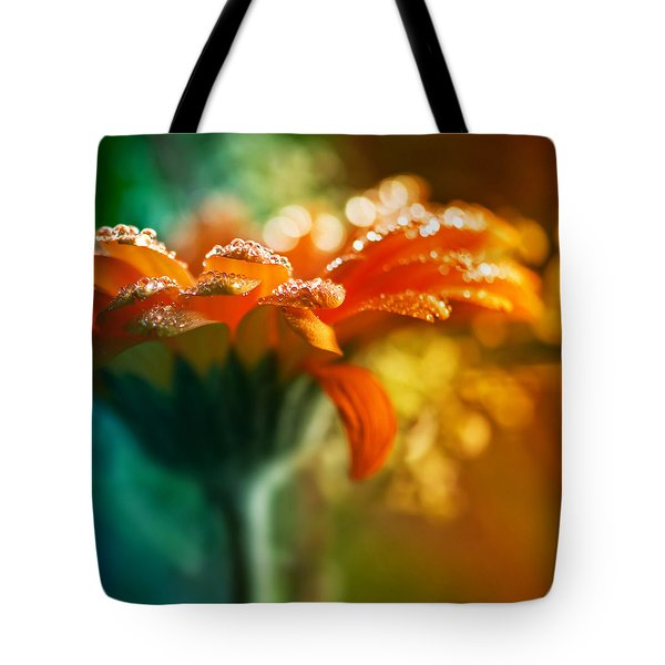 A Gift From God Tote Bag