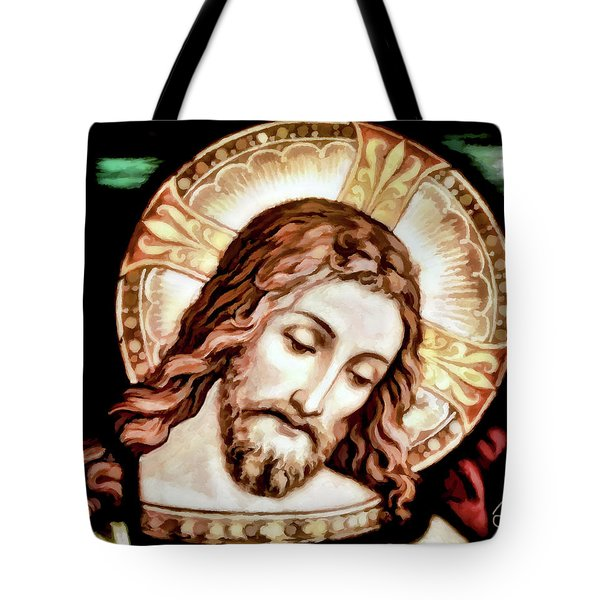 A Life Of Love Tote Bag