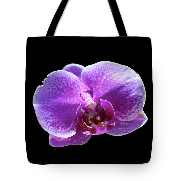 Tote Bag featuring the photograph A Monster Within by Sally Sperry